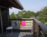 256 Harbor Walk, Fire Island Pine image