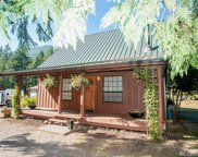 46226 SE 128th St, North Bend image
