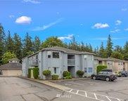 3360 Northwest Avenue Unit #201, Bellingham image