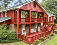 3214 Wildhorse Dr., Conway image