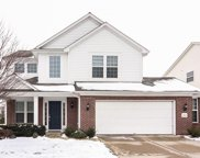 553 Stafford  Drive, Westfield image