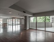 900 19th Ave S Apt. 211/212 Unit #211212, Nashville image