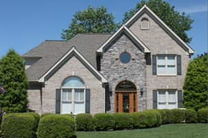 What's My Forrest Crossing Home Worth? 2015 Home Sales   Franklin Homes Realty LLC