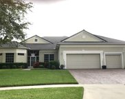 808 Hawks Bluff, Clermont image
