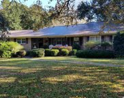 1305 Forest View Rd., Conway image