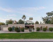 3550 E Medlock Drive, Phoenix image