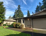 3411 NE 83RD  AVE, Vancouver image