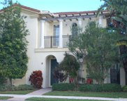78 Stoney Drive, Palm Beach Gardens image