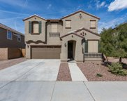 21234 E Pecan Lane, Queen Creek image