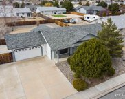 1045 Turtledove Ct, Sparks image