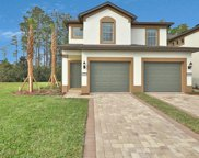 345 ORCHARD PASS AVE, Ponte Vedra image
