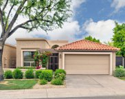 7810 E Ocotillo Road, Scottsdale image