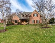 11620 Couch Mill Rd, Knoxville image
