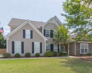 202 Summergreen Way, Greenville image