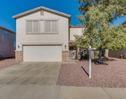 13214 W Crocus Drive, Surprise image