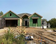 1113 Sw Whispering Willow Way, Lee's Summit image