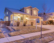 15727 East 107th Way, Commerce City image