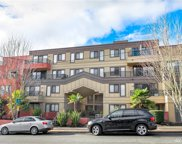 3401 Wallingford Ave N Unit 406, Seattle image