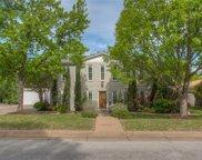 1408 Ems, Fort Worth image