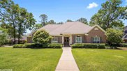 206 North Circle, Fairhope image