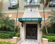 630 S Sapodilla Avenue Unit #307, West Palm Beach image