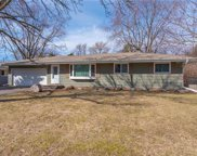 3265 Midland Avenue, White Bear Lake image