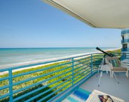 575 Highway A1a Unit #402, Satellite Beach image