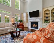 196  Mill Pond Road, Lake Wylie image