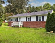 6292 Old Mooretown Road Unit B, York County North image