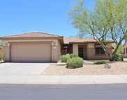 21331 N Olmsted Point Lane, Surprise image