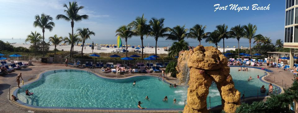 Pink-Shell-Beach-Resort-Fort-Myers-Beach