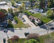 90 Central Avenue, Dover image