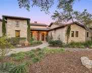 6231 Mustang Valley Trail, Wimberley image