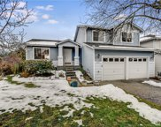 5112 147th Place SE, Everett image