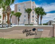 2805 N Highway A1a Unit #205, Indialantic image