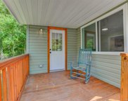 650  Old Lytle Cove Road, Swannanoa image