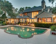 24 Wing Shell Lane, Hilton Head Island image