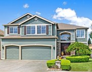 4415 216th Place SE, Bothell image
