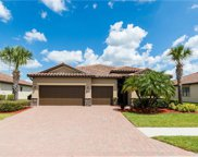 3961 Treasure Cove Cir, Naples image