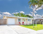 701 S 61st Ave, Hollywood image