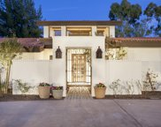 8225 N Golf Drive, Paradise Valley image