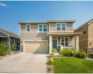 19037 West 57th Drive, Golden image