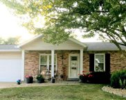 2721 Mcclay Valley Blvd., St Peters image