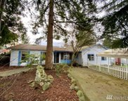 2019 S 285th St, Federal Way image