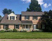 5120 Meadowview, Lower Macungie Township image