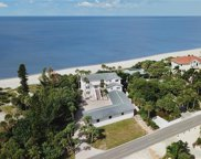 8030 Manasota Key Road, Englewood image