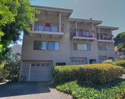 418 Cliff St, Santa Cruz image