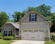 306 Youngers Court, Mauldin image