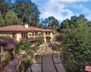 5839 JED SMITH Road, Hidden Hills image