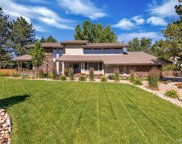 7240 Clubhouse Road, Boulder image